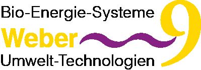 Weber Bio-Energie-Systeme