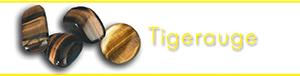 Tiger Eye 3rd Chakra