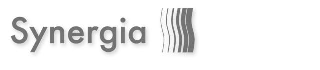 Synergia Verlag