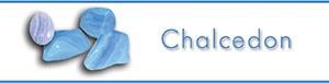 Chalcedon 5. Chakra