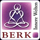 Berk - Innere Welten
